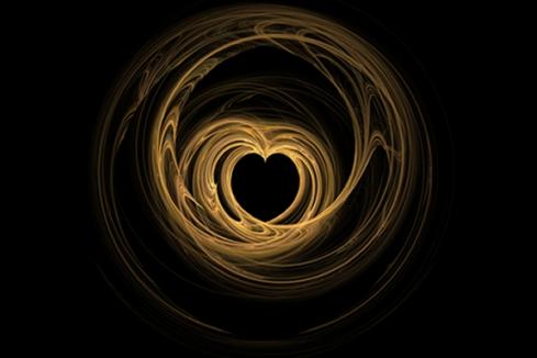 circle-of-love