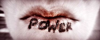 Gritty-Power-Lips-The-willPower-Method®